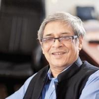 PM Modi Forms Economic Advisory Council Headed By Bibek Debroy