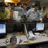 Public Services May Come To Your Doorstep For An Extra Fee Of Rs 50 In Delhi