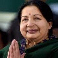 Tamil Nadu Govt Constitutes Inquiry Commission To Probe Jayalalithaa's Death