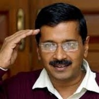 Kejriwal Set To Meet Kamal Hassan Today, Invite Him To Join AAP?