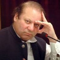 Sharif Returns To Pak To Face Charges In Panama Papers Scandal