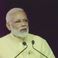 PM Modi Assure Free Electricity Connections To Four Crore Rural Households