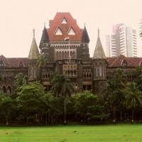 Mumbai HC To Police: Don't Cast Aspersions On Victims, Complainants