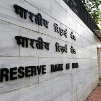 RBI Says It Mandatory To Link Aadhar With Bank Accounts