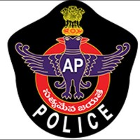 Three AP police booked for firing and killing dacoit in Jaipur