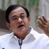 Chidambaram Alleges That EC Has Authorised PM To Decide Gujarat Poll Dates
