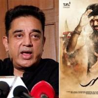 Kamal Haasan Throws His Weight Behind 'Mersal