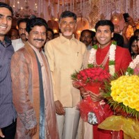 Jolt for TDP in T'gana as Revanth Reddy quits party