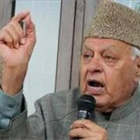 Kashmir Interlocutor Can Only Succeed If Report Tabled In Parliament: Farooq