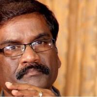 Ace Tamil Cinematographer Priyan Passes Away