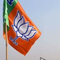 Gujarat BJP Boots Out 24 Party Members