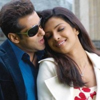 Salman, Priyanka Make It To Variety's 500 Most Influential People In Entertainment