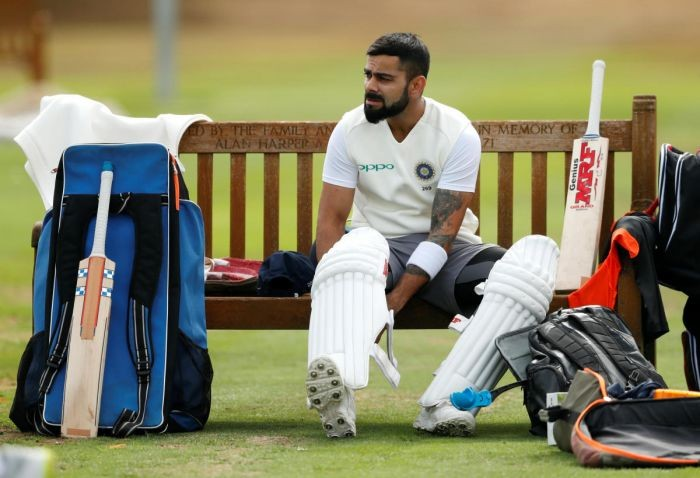 From Hardik's absence to India's adaptability issue: Kohli speaks out ahead of first test against Australia