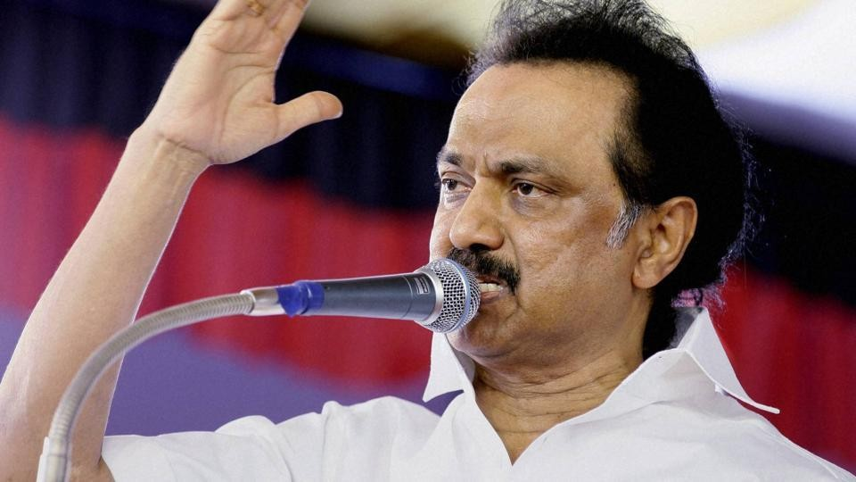 Each TN citizen is burdened with Rs 57,000 debt: TN oppn