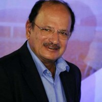 Former Indian Cricket Captain Ajit Wadekar Passes Away..!!