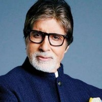 Amitabh Bachchan Reply To Pawan Kalyan Tweet