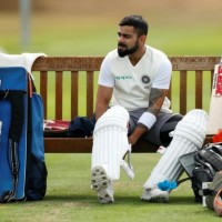 Virat Kohli must learn from England misatkes