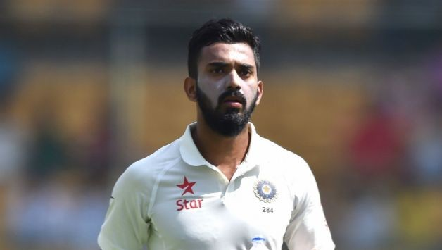 KL Rahul's form an issue, may consider Rohit Sharma as Test opener: BCCI chief selector