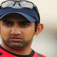 'He Should Thank RCB': Gambhir Criticises Virat Kohli's Captaincy in IPL and Fans are Divided