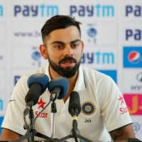 After scripting history in Australia, Virat Kohli eyes 'Test superpower' status for India