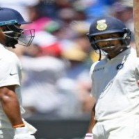 Bangladesh wilt in the face of Mayank Agarwal's ruthless restraint