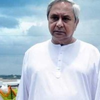 Odisha govt acts against 8 officials on charges of corruption