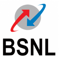 Nearly 70,000 BSNL employees opted for VRS so far