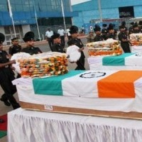 Pulwama Attack: Here's a list of brave CRPF jawans who lost their lives in the cruel act