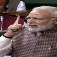 No Logic to Unemployment Claim, More Jobs Now in Unorganised Sector, PM Modi Says in Lok Sabha