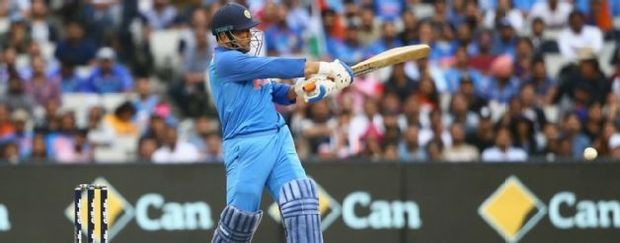 It was tactical blunder to send MS Dhoni at number seven, say former greats