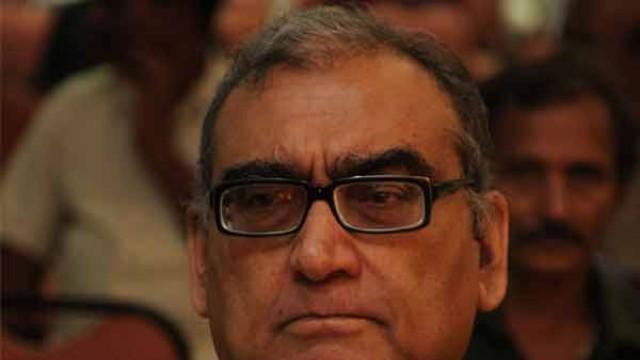 Former SC judge Katju reveals why Justice AK Sikri backed CBI director Alok Verma's ouster