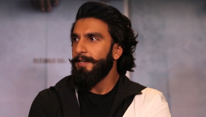 Ranveer Singh to undergo rigorous training under cricket legends Kapil Dev, Madan Lal for 83