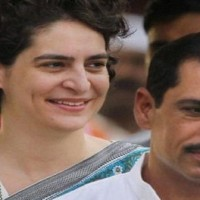 Beyond Congress's Soft Hindutva, How Priyanka is Making Inroads Into Crucial Group With UP Tour