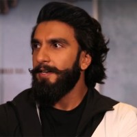 Ranveer Singh hurt by rumours of father paying Rs 10 lakh for his debut launch