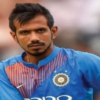 India vs Australia: Despite long stay on sidelines, Yuzvendra Chahal reminds us of his skills, ability to make every chance count
