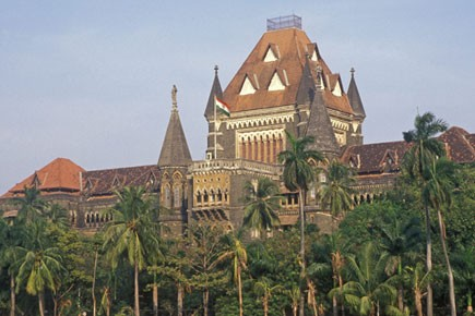 Bombay HC refuses to declare Aarey a forest, dismisses petitions against felling of 2,600 trees