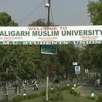 AMU student booked, suspended for objectionable tweet on Awantipora suicide attack