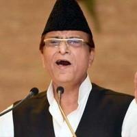 Azam Khan's name put on Uttar Pradesh government's online list of land mafias; SP protests