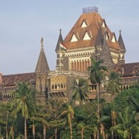 Bombay High Court directs not to cut trees at Aarey till month-end