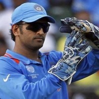 India vs Australia: MS Dhoni revels under pressure at Adelaide Oval, silences his critics once again