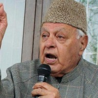Family shocked, weighing legal options: Farooq's daughter on National Conference chief's arrest