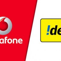 What pushed Vodafone Idea, Airtel into biggest losses since inception?