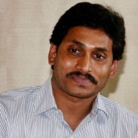 Trial will continue in Jagan cases, clarifies HC
