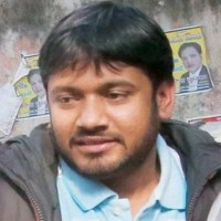Kejriwal govt yet to decide on sedition charges against Kanhaiya Kumar, Delhi Police tells court