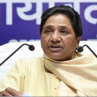 SC/ST Atrocity Law an appeasment, govt. not doing much for Dalits: Mayawati