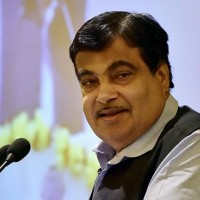 On Goa's political pitch, Gadkari's yorker helps BJP defeat Congress again
