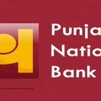 PNB posts Rs. 940 crore loss in Q1