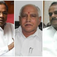Karnataka floor test : Siddaramaiah wants trust vote pushed back, BJP cries foul