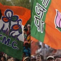 Miffed With Tickets to Turncoats, Bengal BJP Leaders Threaten to Opt for NOTA