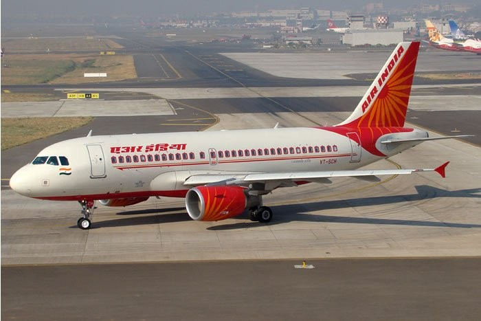 Govt Band-aid No Panacea for Air India's Woes as Cash-starved Airline Lost Rs 15 Crore Each Day Last Fiscal